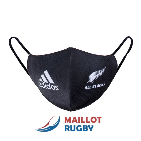 all blacks masques noir