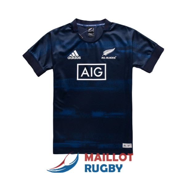 all blacks rugby maillot domicile 2019<br /><span class=