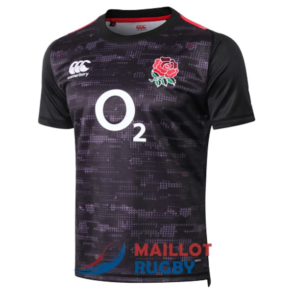 angleterre rugby maillot exterieur 2019