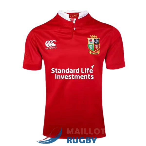 british irish lions rugby maillot rerto 2017 [MY-20-9-25-169]