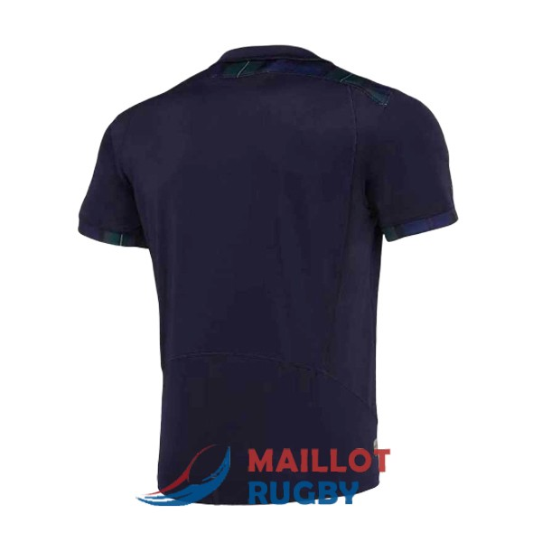 ecosse rugby RWC maillot domicile 2019