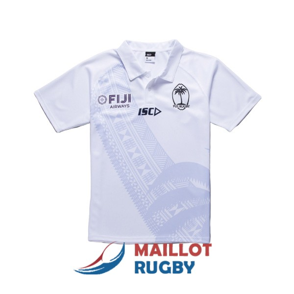 fidji rugby maillot domicile 2019<br /><span class=