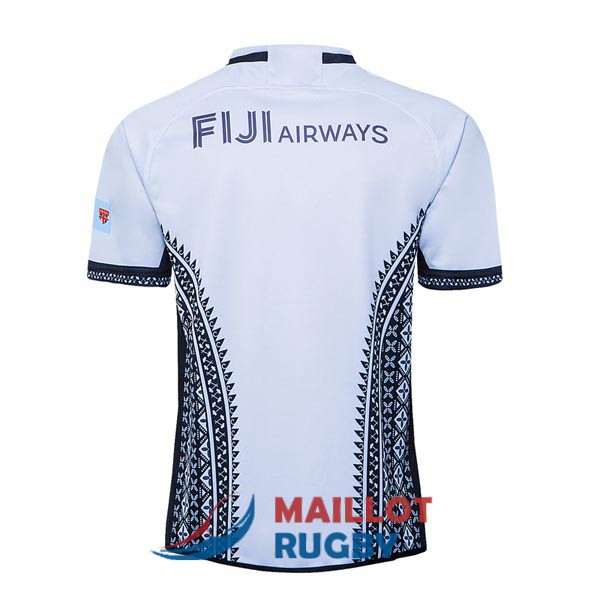 fidji rugby maillot domicile 2020<br /><span class=