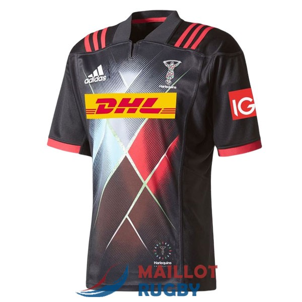 harlequins rugby maillot domicile 2021 [MY-20-11-30-22]