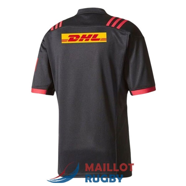 harlequins rugby maillot domicile 2021<br /><span class=