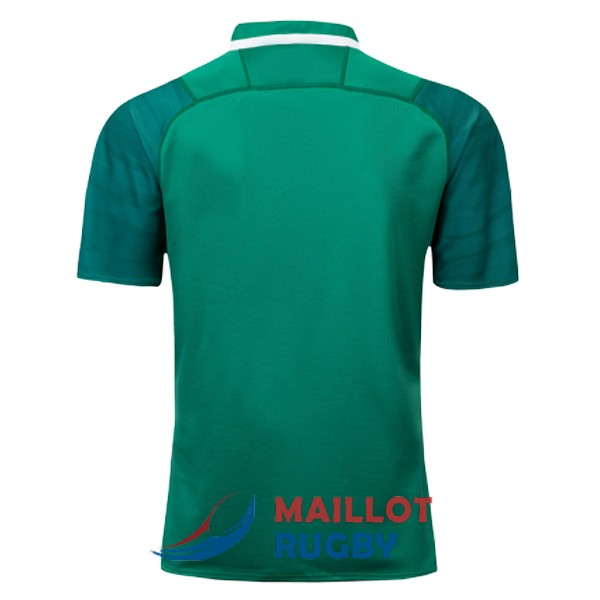 irlande rugby maillot domicile 2017-2018<br /><span class=