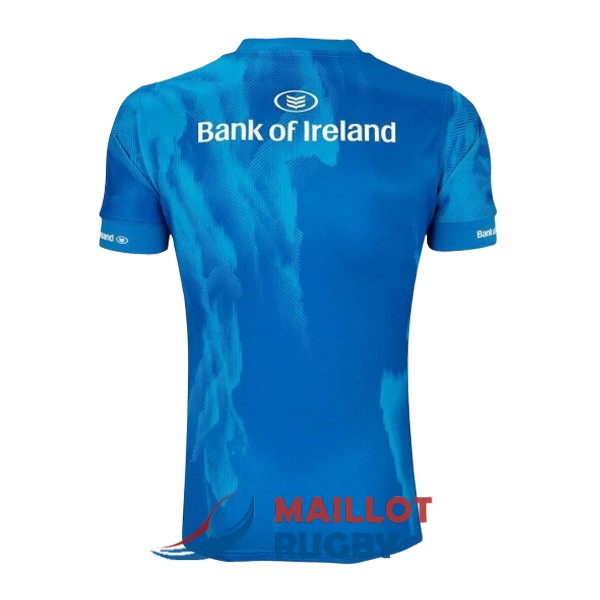 leinster rugby maillot domicile 2019