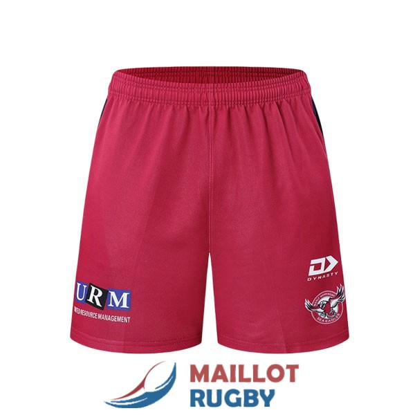manly sea eagles shorts 2021 rugby