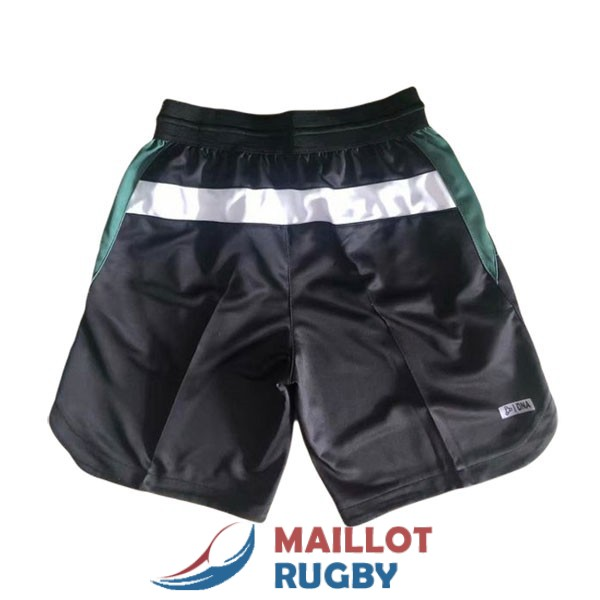 all blacks shorts 2021 rugby