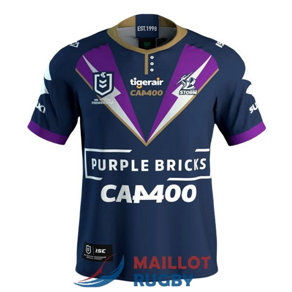 melbourne storm rugby maillot commemorative 2021 [MY-20-9-25-127]
