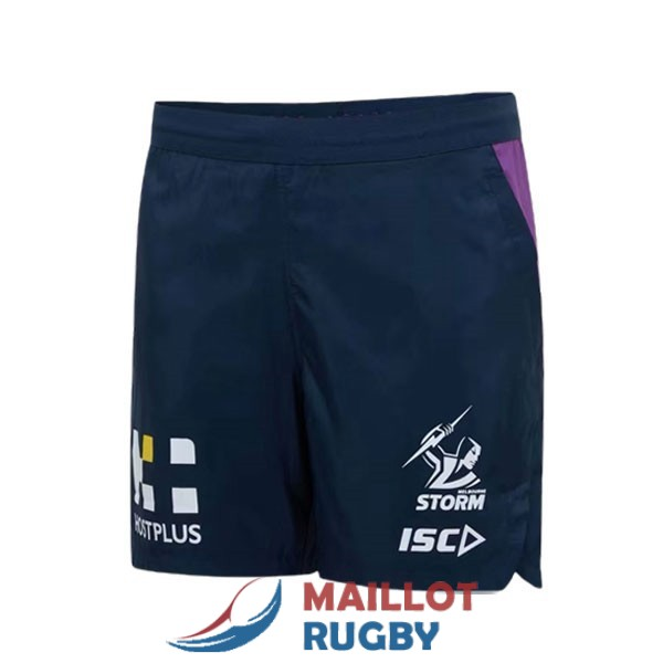 melbourne storm shorts 2021 rugby