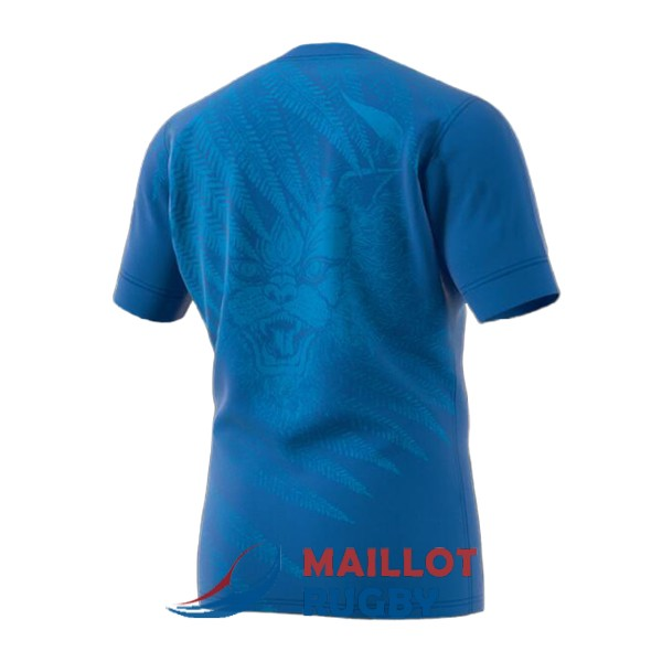 nouvelle-zelande rugby maillot entrainement 2019<br /><span class=