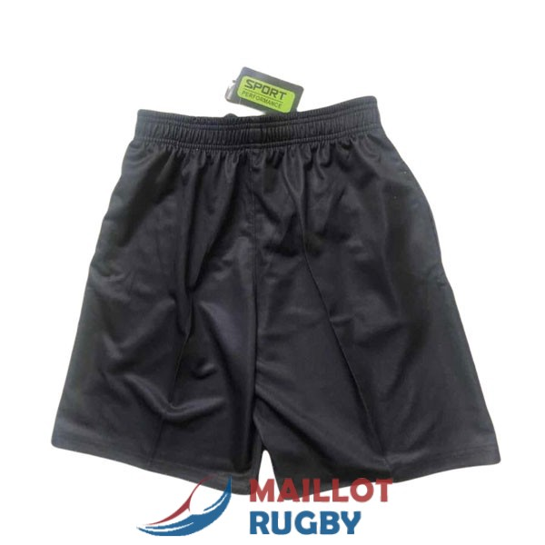 penrith panthers shorts 2021 rugby<br /><span class=