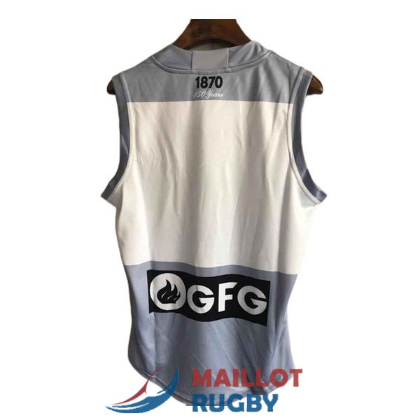 port adelaide AFL Guernsey maillot exterieur 2020-2021<br /><span class=