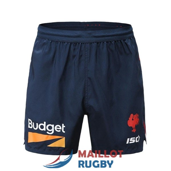 sydney roosters shorts 2021 rugby