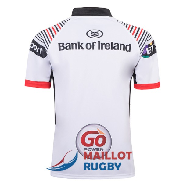 ulster rugby maillot domicile 2019