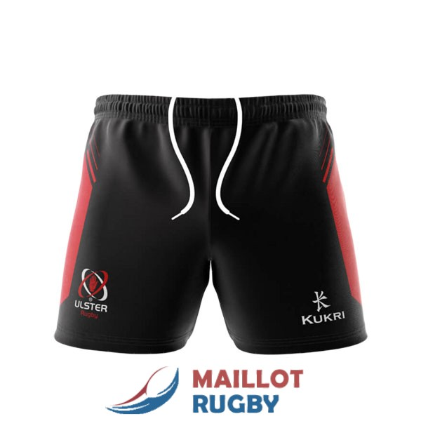ulster shorts 2020 rugby