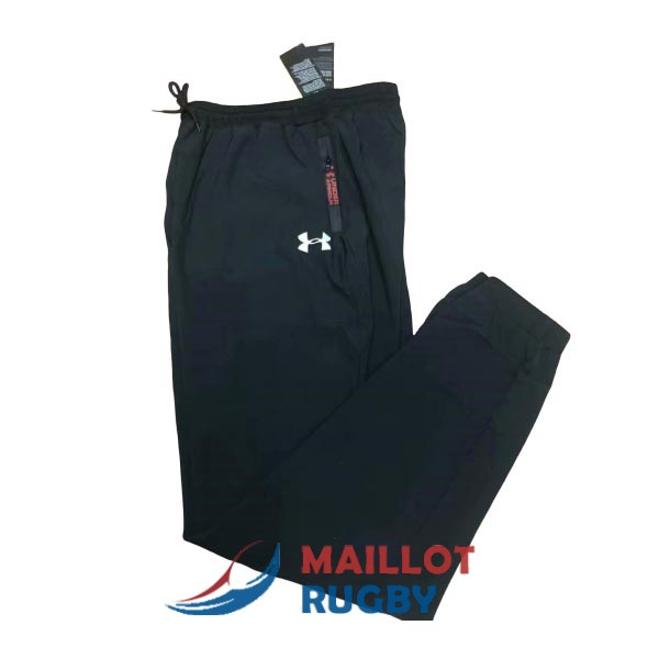 under armour pantalon 5022 rugby