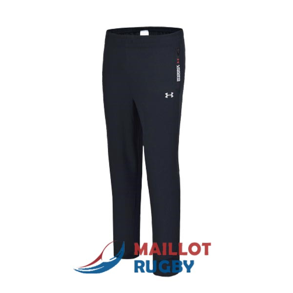 under armour pantalon 5023 rugby