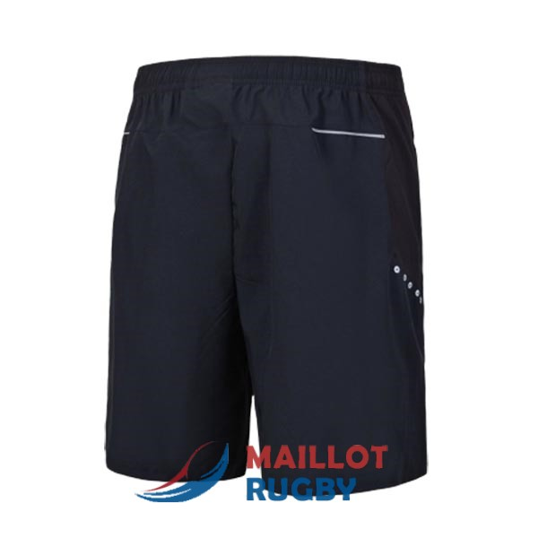under armour shorts 9105 rugby