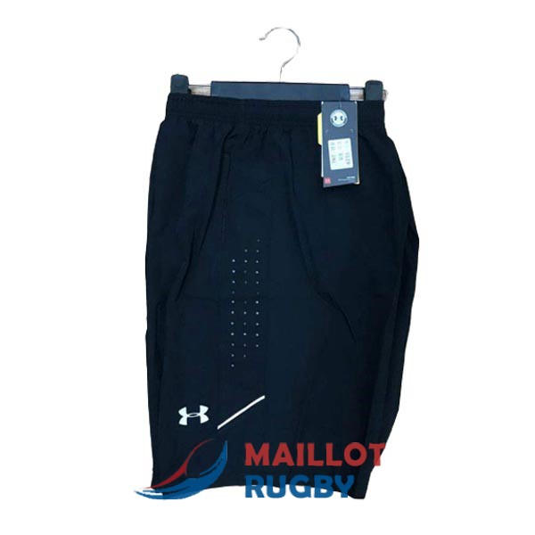 under armour shorts 9119 rugby