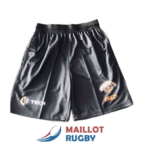wests tigers shorts 2021 rugby
