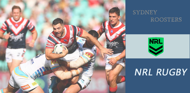 maillot sydney roosters pas cher